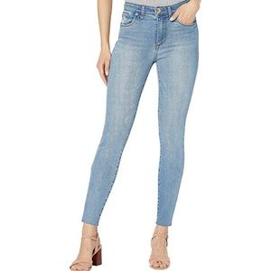 STS BLUE SKINNY JEANS!⭐️
